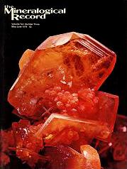 May – June 1979
