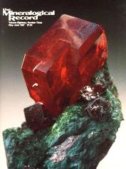 May – June 1987