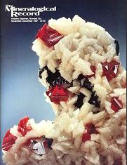 November – December 1987