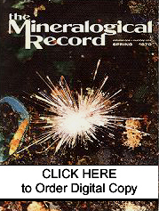 DIGITAL January-February 1970