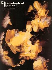November – December 1991