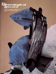 "November – December 1995   ""Limited supply"""