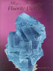 Illinois-Kentucky Fluorite District
