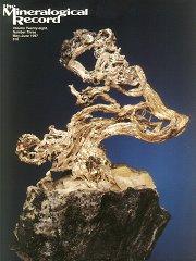 May – June 1997