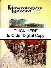 DIGITAL July-August 1971