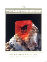 The Joseph A. Freilich Collection