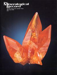 May – June 2002