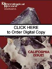 California Issue! DIGITAL COPY