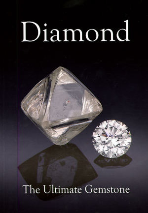 ExtraLapis English: Diamond, the Ultimate Gemstone