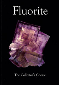 ExtraLapis Fluorite: The Collectors Mineral