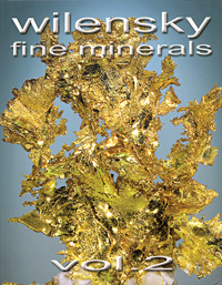 Wilensky Fine Minerals — vol. 2