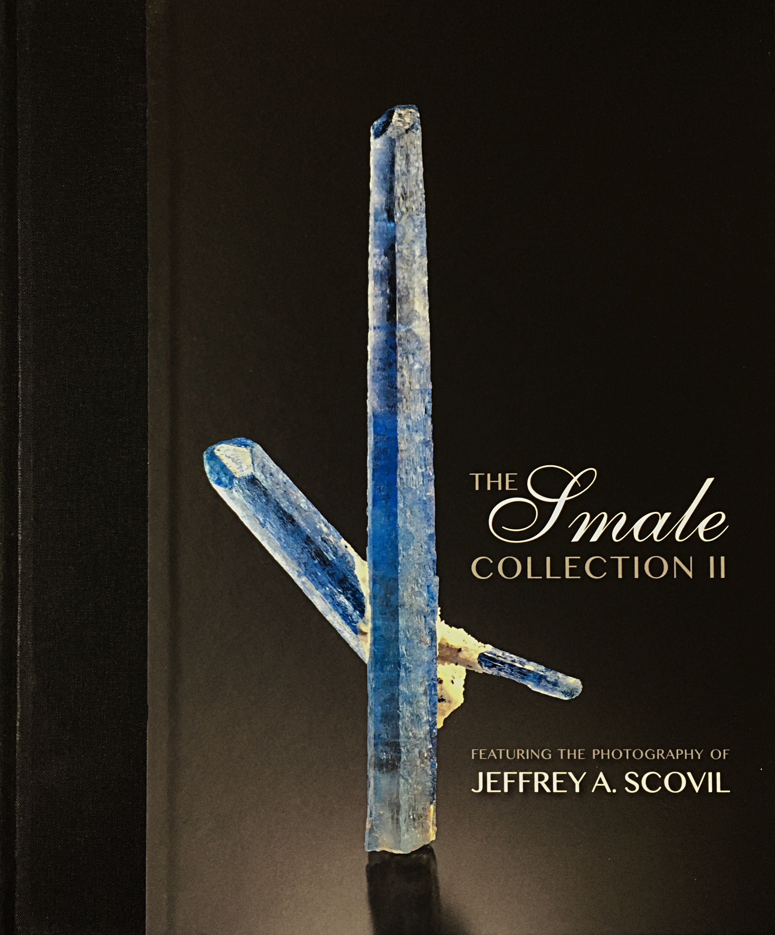 The Smale Collection II