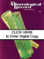DIGITAL May – June 1975